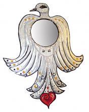 Magic Ashley Mirror